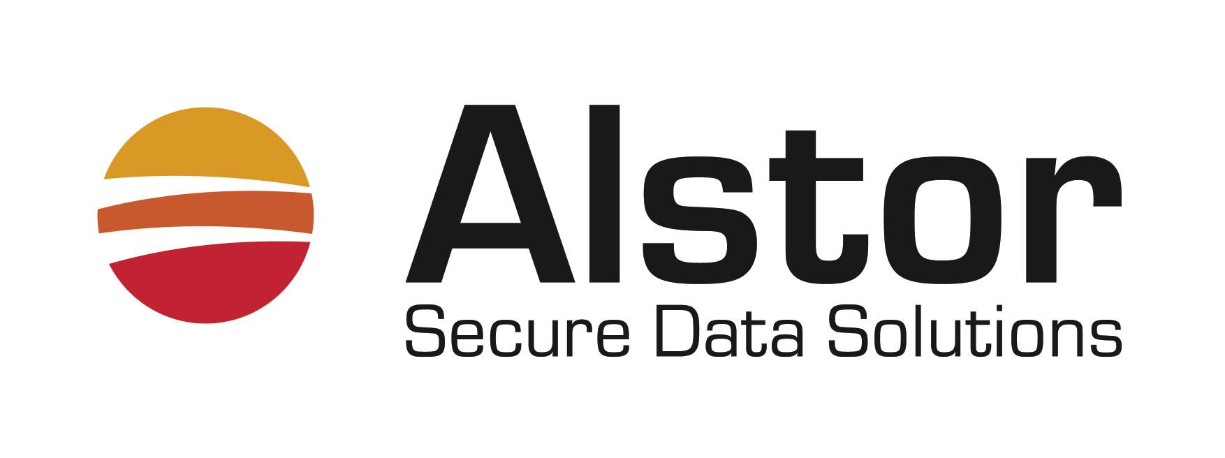 Alstor-SDS-Logo