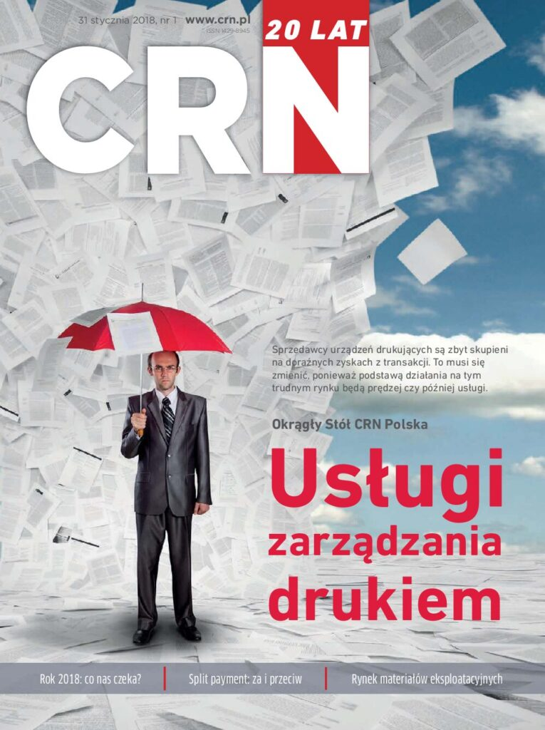 CRN 1/2018