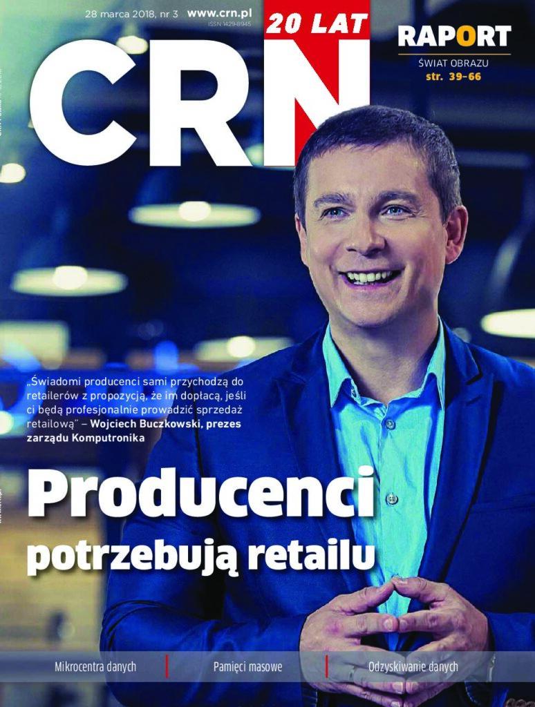 CRN 3/2018
