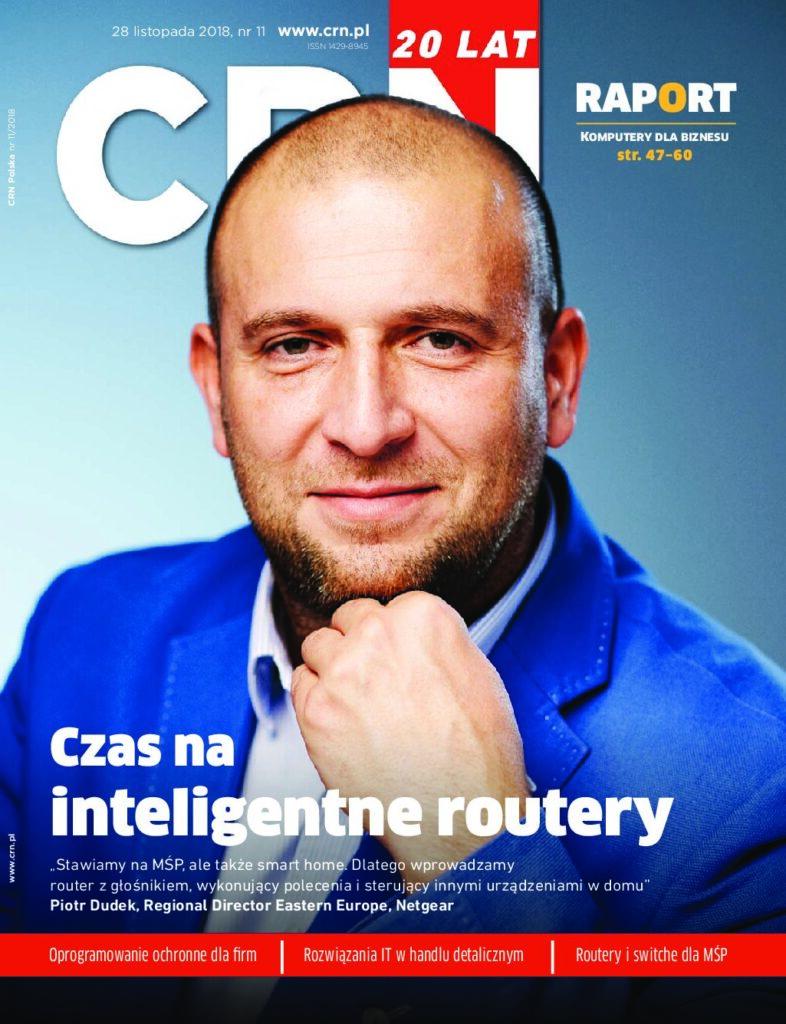 CRN 11/2018