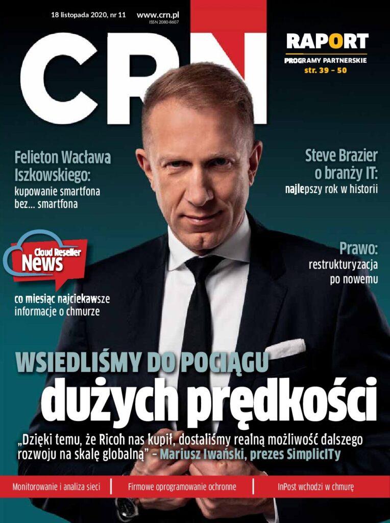 CRN 11/2020