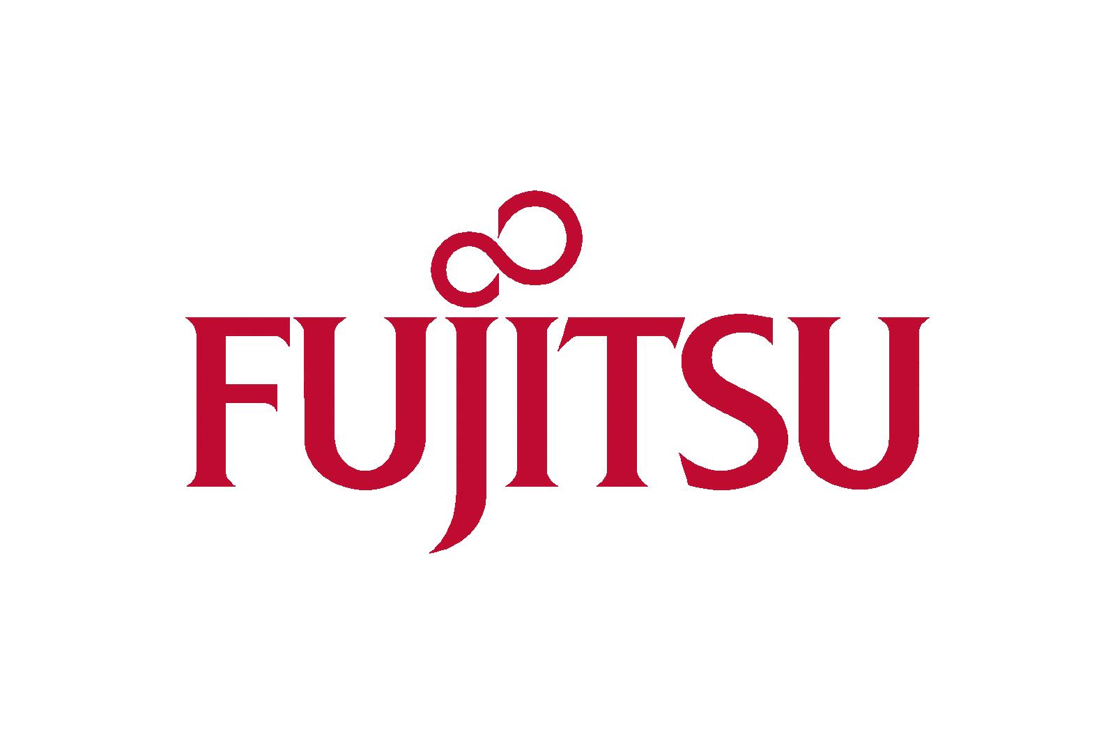 Logo Fujitsu_opt