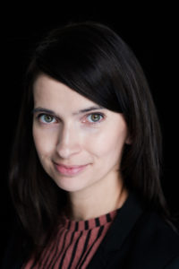 Microsoft: nowa dyrektor w polskim zespole