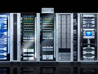 Nowy kontrakt Komputronik Biznes