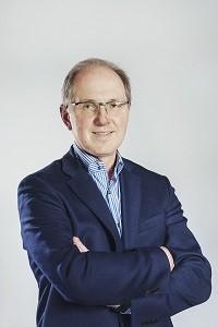 Szef NASK odwołany, jest nowy dyrektor