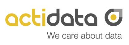 actidata_logo
