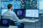 Narzędzia do monitorowania i analizy sieci