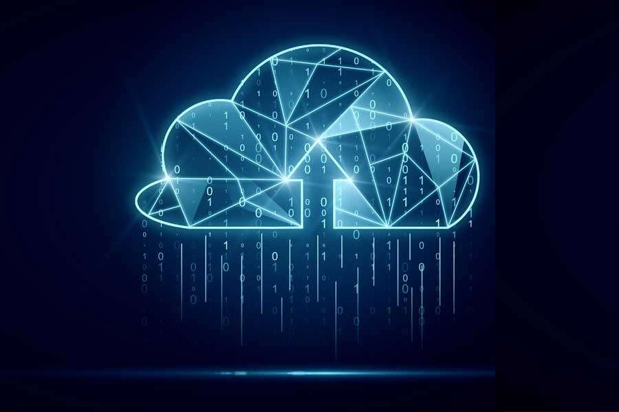 Snowflake – platforma danych w chmurze