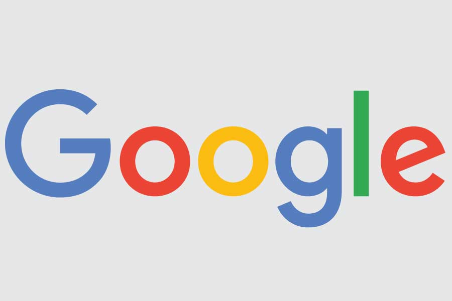 Google przed sądem