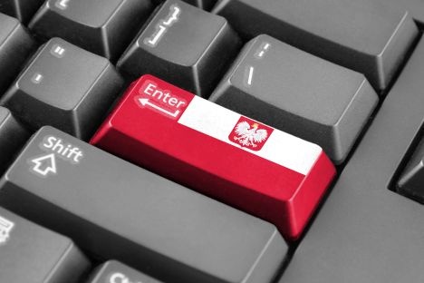 Nowe centrum cyfryzacji Polski