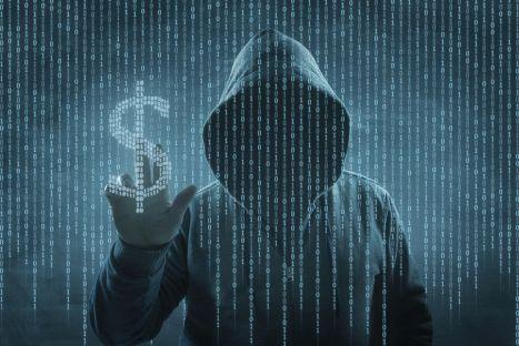 Atak na Foxconna. Żądanie 35 mln dol. okupu
