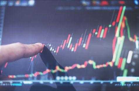 Grupa informatyczna przymierza się do debiutu na giełdzie