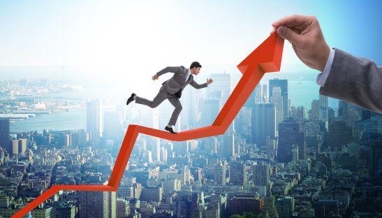 Action zwiększył obroty. 228 mln zł na liczniku