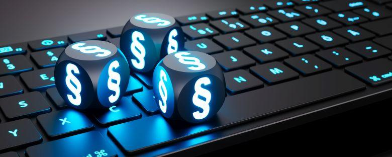 Nowe regulacje obciążą MŚP?