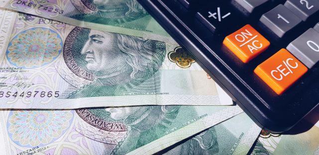 Action: skarbówka kwestionuje 7,4 mln zł CIT