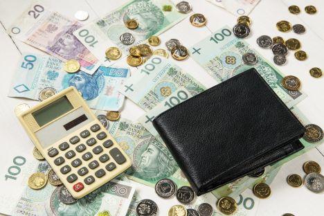 Zarobki IT: ponad 20 tys. zł dla specjalisty BI