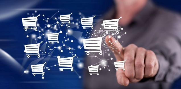 Klienci tracą cierpliwość do e-sklepów