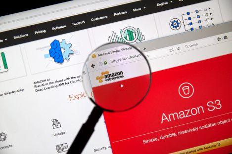 Amazon zamierza przeszkolić 29 milionów ludzi