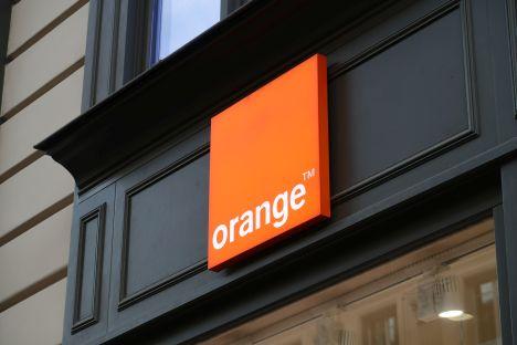 Orange szybko rośnie na rynku usług IT i integracji