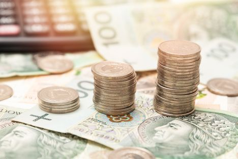 Komputronik: skarbówka chce 1,3 mln zł