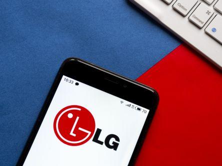LG częściowo rezygnuje z produkcji smartfonów