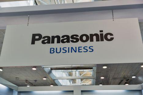 Panasonic zamyka część biznesu