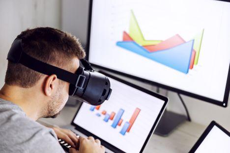 Wrocławski integrator połączy się ze spółką VR