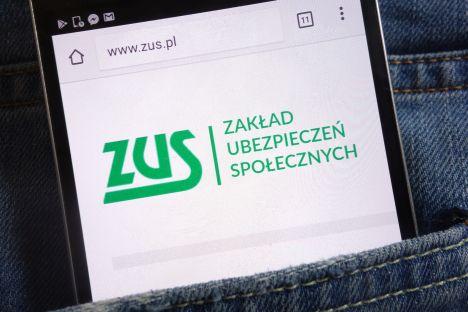 ZUS: przetarg na 5 tys. laptopów