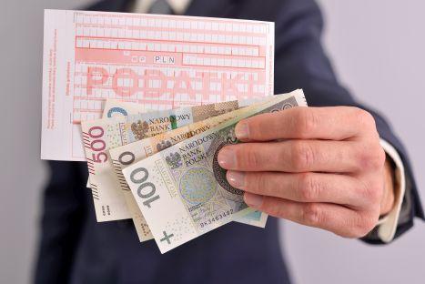 Skarbówka skontrolowała Play. 37 mln zł dopłaty