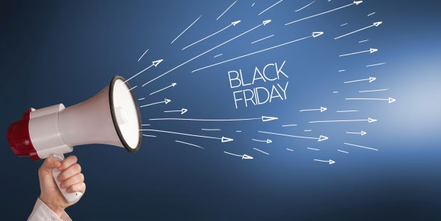 Śmiesznie niskie rabaty w Black Friday. Ceny spadły o 3 proc.