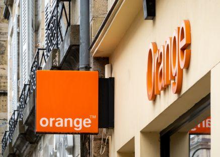 Ponad 900 pracowników może pożegnać się z Orange