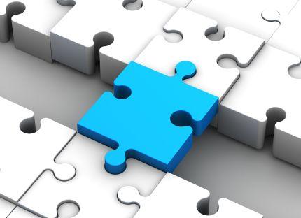Konsolidacja partnerów SAP-a w Polsce