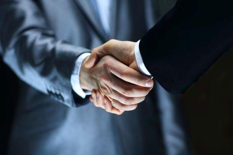 Sage w Polsce zmieni właściciela za ok. 325 mln zł