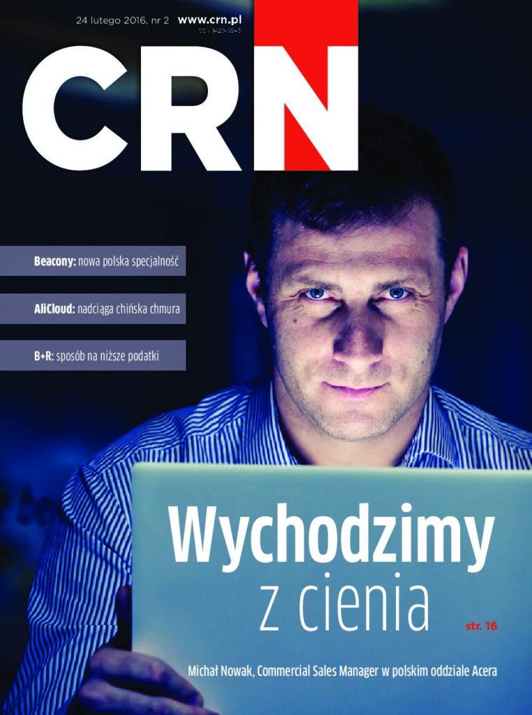 CRN 2/2016