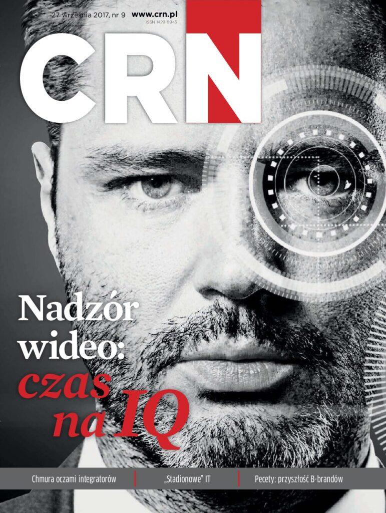 CRN 9/2017