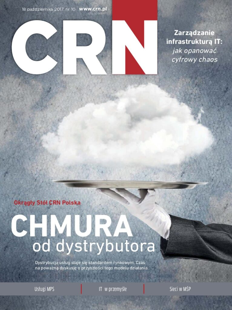CRN 10/2017