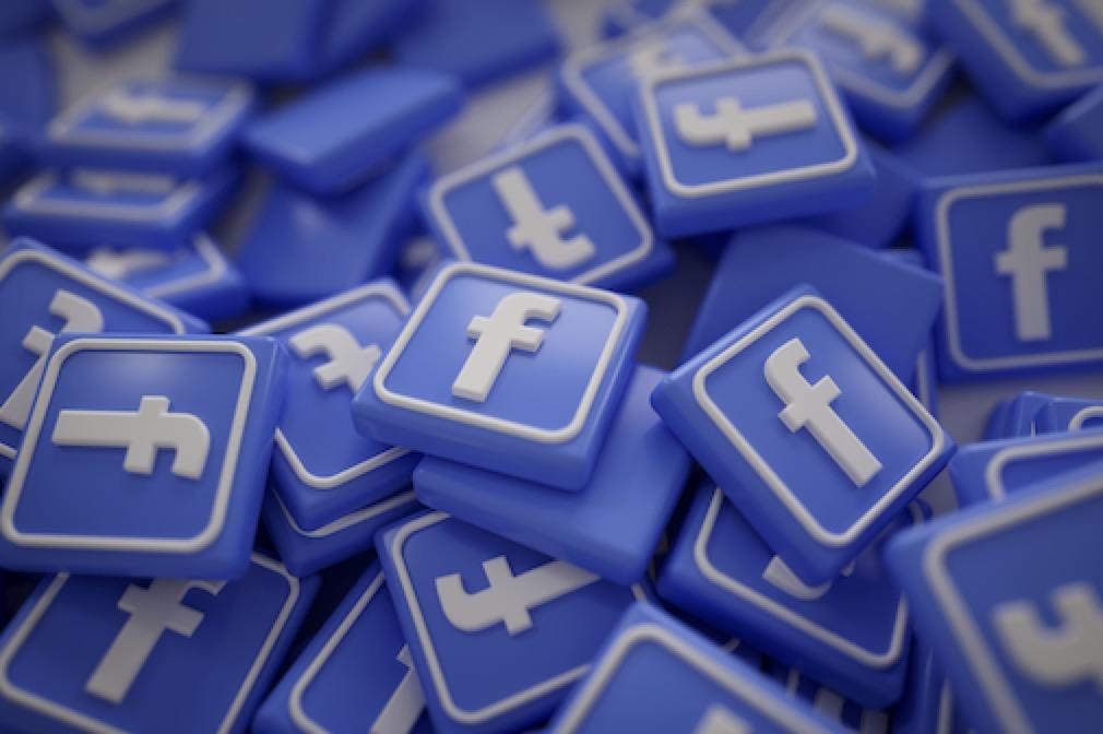 Podział Facebooka możliwy, ale bardzo trudny