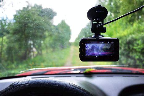 Action rozszerzył ofertę o wideorejestratory