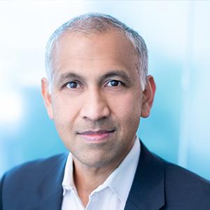 VMware pozywa nowego CEO  Nutanixa