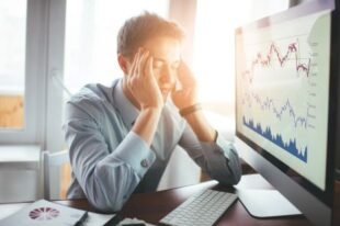 MŚP: stagnacja w inwestycjach, odbicie w zamówieniach w 2021 r.