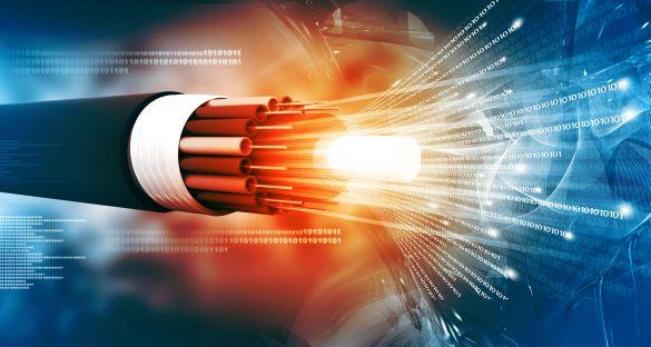 Duży gracz przejmuje sieci małych ISP