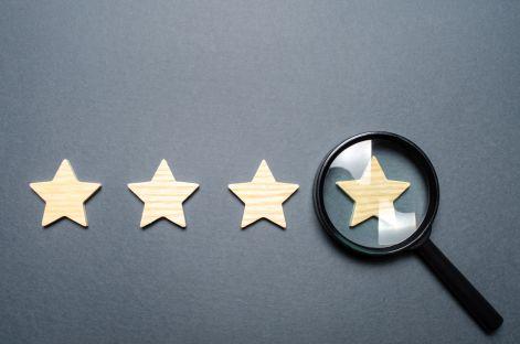 4 priorytety dla szefów sprzedaży