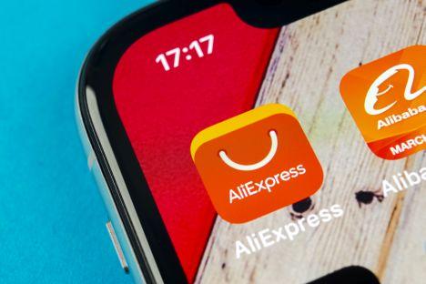 Alibaba może otworzyć centrum logistyczne w Polsce