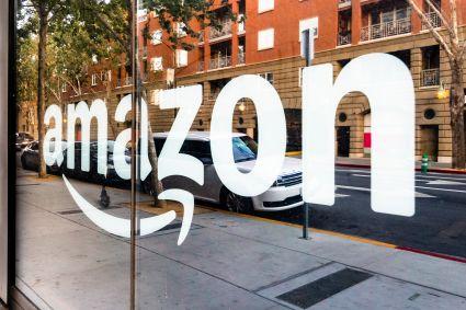 Wejście Amazona: nie będzie armagedonu dla e-sklepów