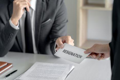 Rezygnacja w zarządzie Asseco SEE