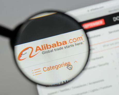 Alibaba i AliExpress zostaną znacjonalizowane?