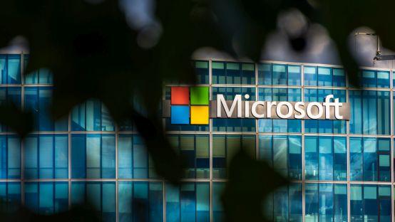 Microsoft zaprowadzi polskie urzędy do chmury
