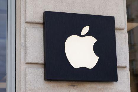 Apple nigdy nie sprzedał za taką kwotę
