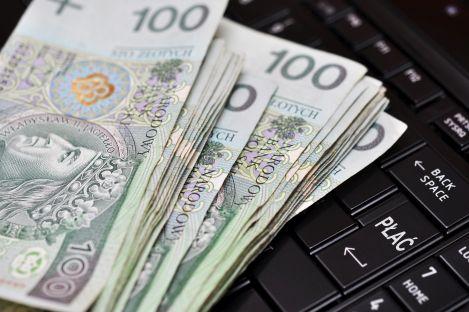 Dwie oferty w przetargu wartym pół miliarda złotych