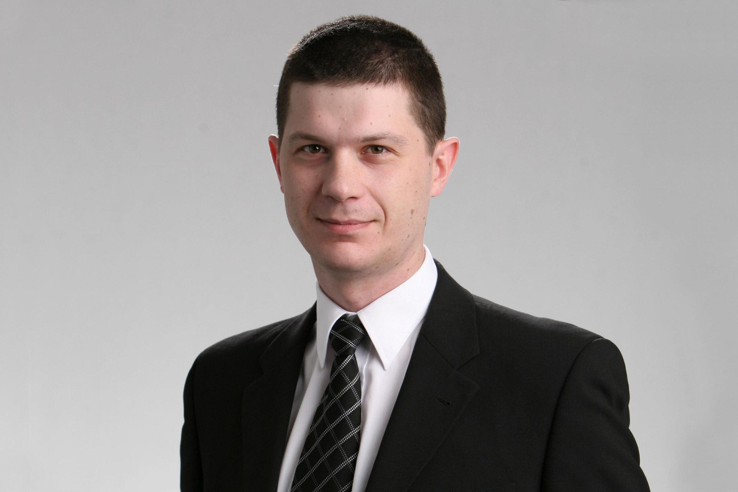 Były szef home.pl został CEO Shoper.pl